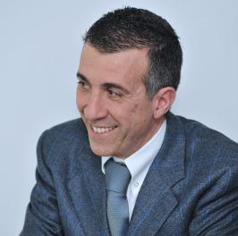 Emilio Cialone