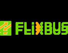 Flixbus Italia S.r.l.