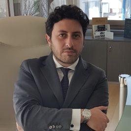 Massimiliano Cialone